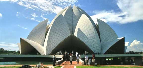 de daterende plaats van Madurai